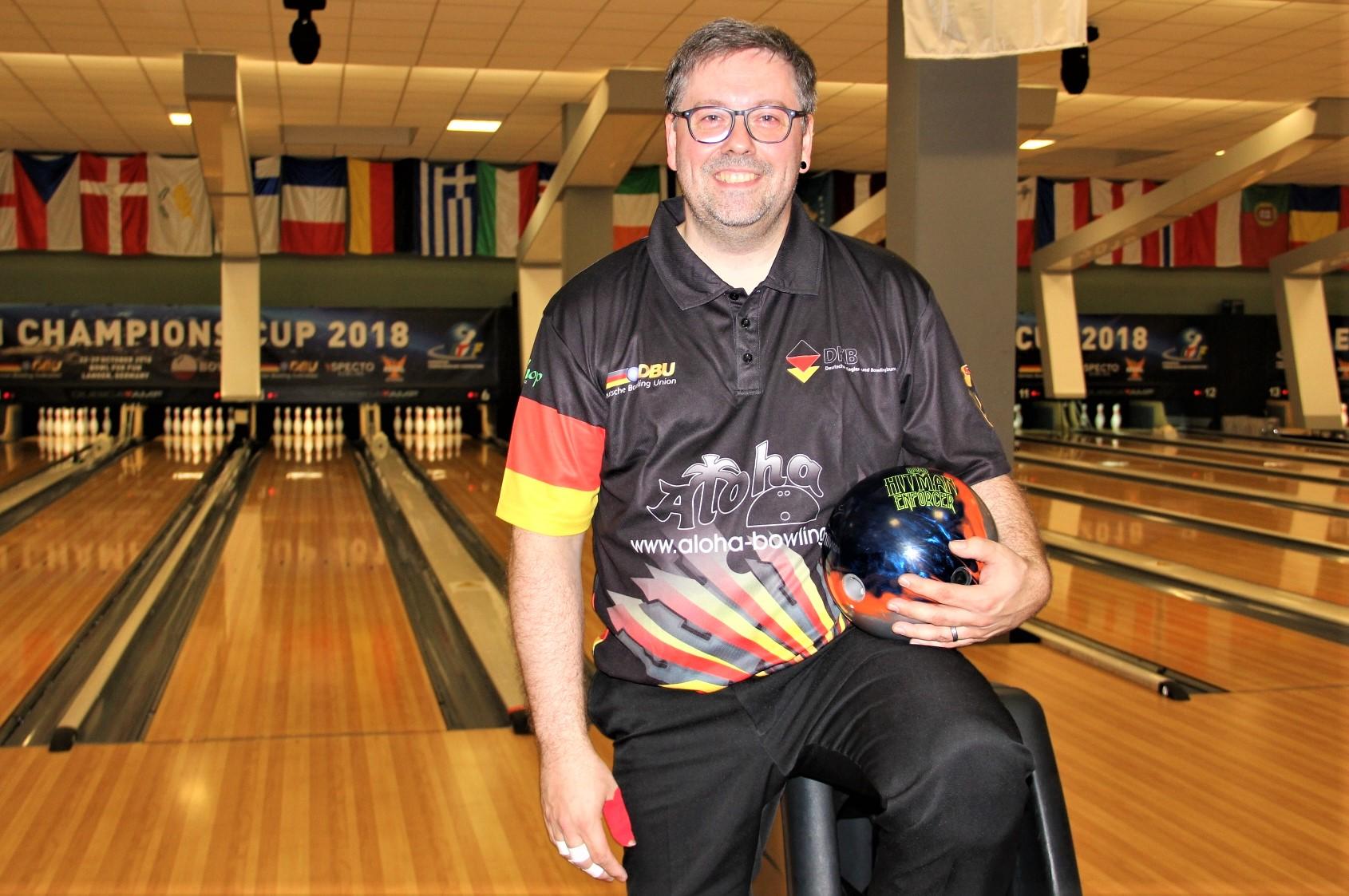 bowlingcenter ingelheim